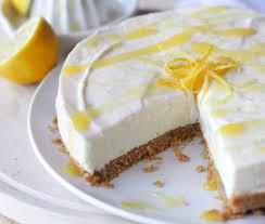 Lemon Cheesecake.jpeg