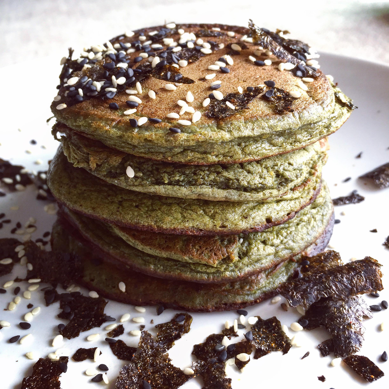 Sesame + Matcha Pancakes - filtered - 1.jpg