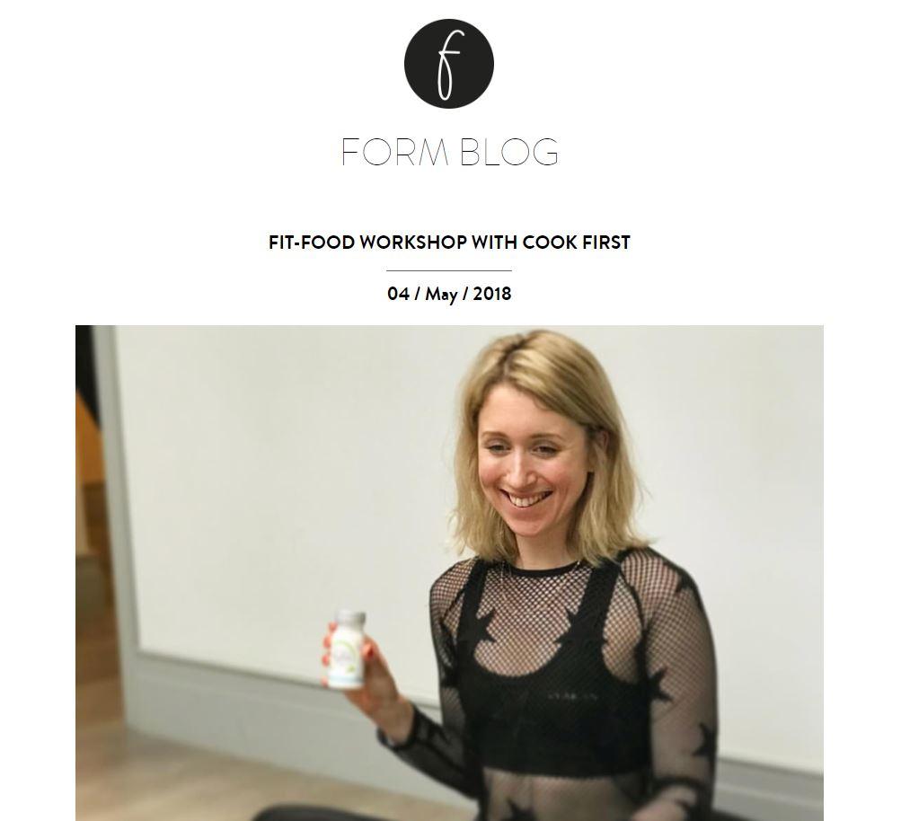 FORM Blog.JPG