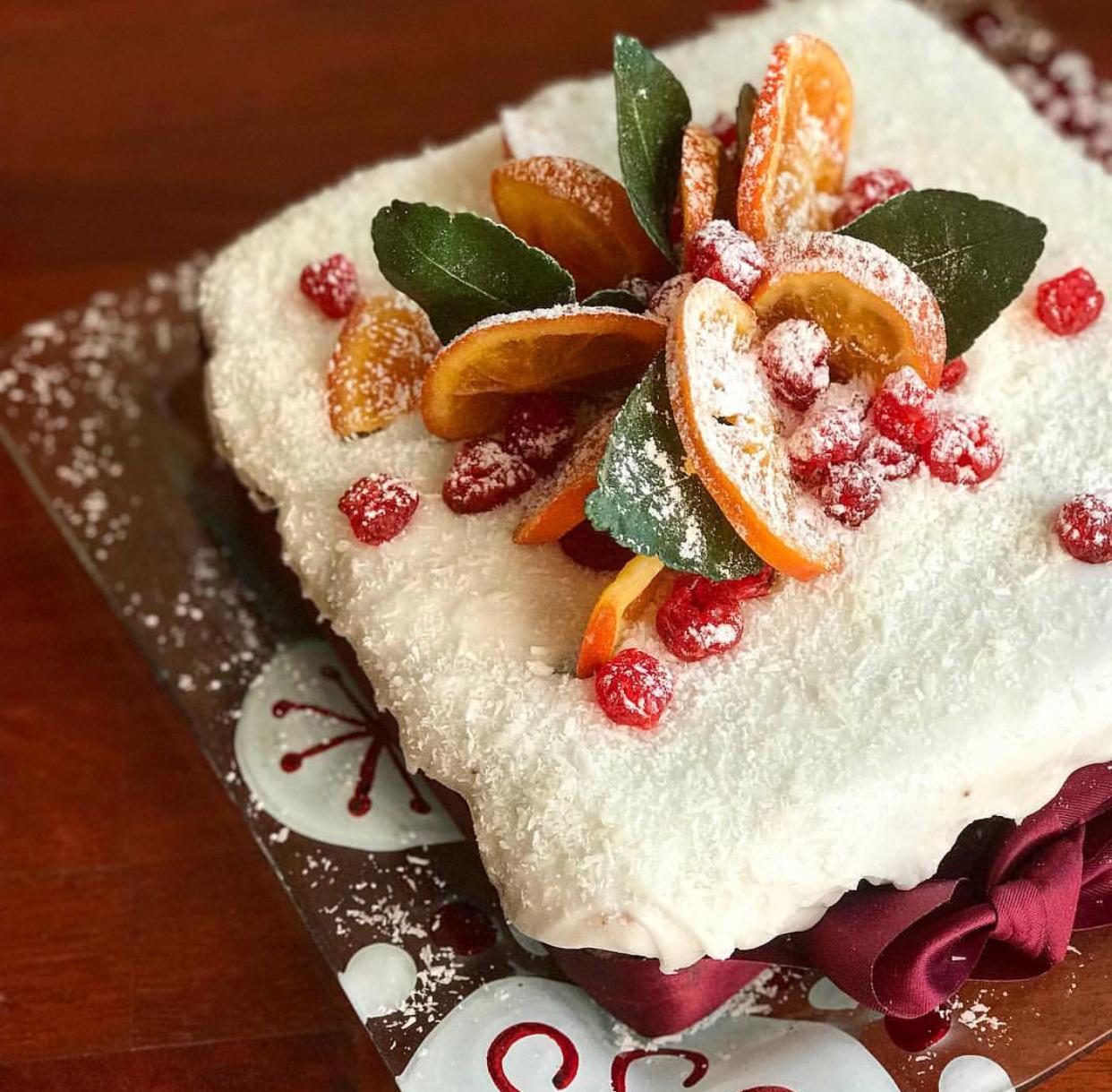 Christmas Cake.jpg