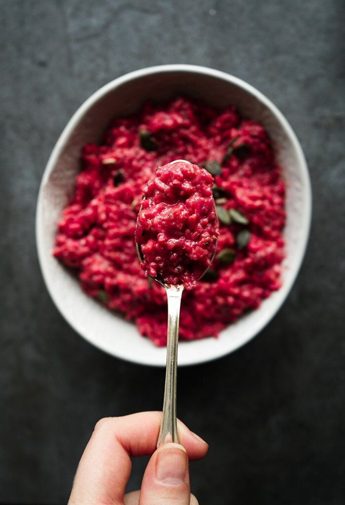 Betroot-Risotto-2.jpg