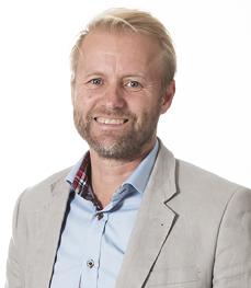 Håkan Ohlson  Hembesök, värderingar Av Sveriges Handelskamrar förordnad värderingsman 0709-216803  Email
