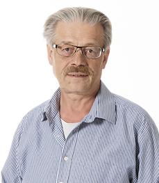 Stanislaw Nalepa  IT 0765-350041  Email