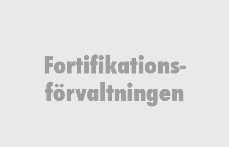 Fortifikation.jpg