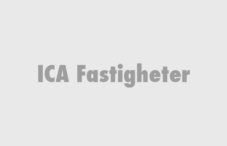 ICA-Fastigheter.jpg
