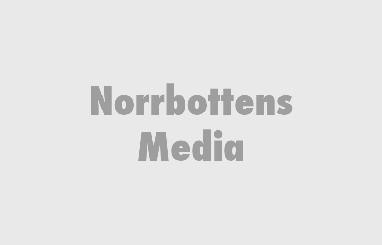 Norrbottens-media.jpg