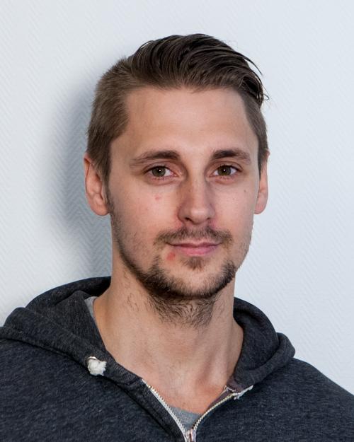Simon Lundstig-500x625.JPG