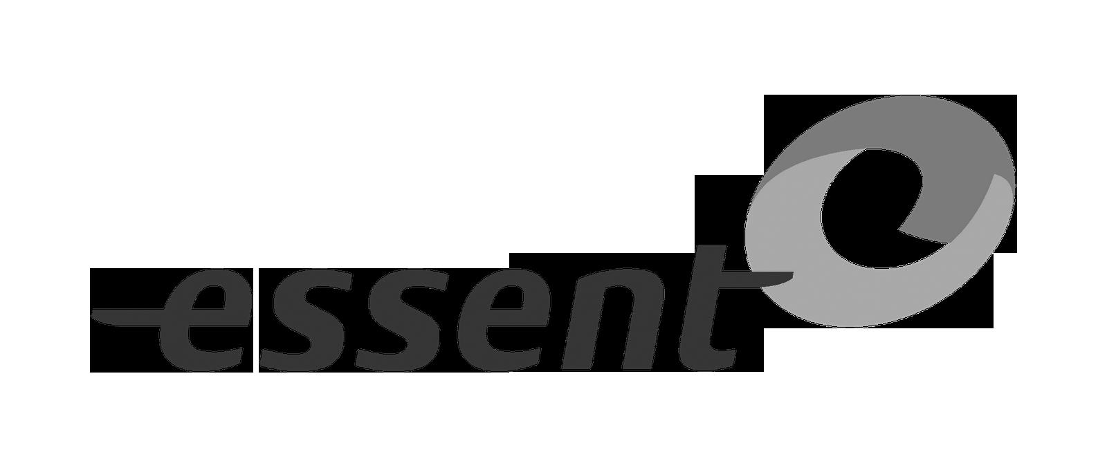 Logo-Essent-zw.png