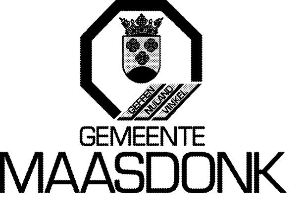 Gemeenste Maasdonk.png