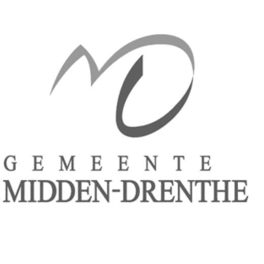 Gemeente Midden-Drenthe.png
