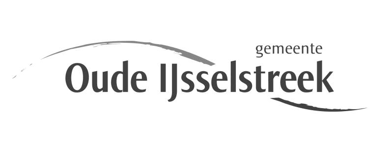Gemeente Oude IJsselstreek.png