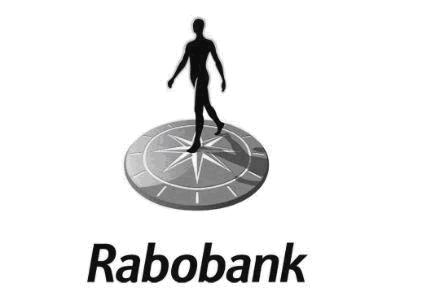 Rabobank Nederland.png