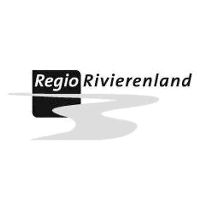 Regio Rivierenland.png