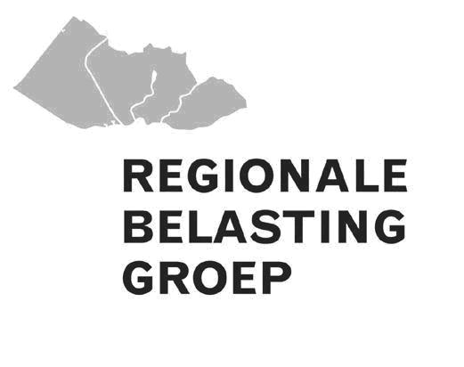 Regionale Belasting Groep.png