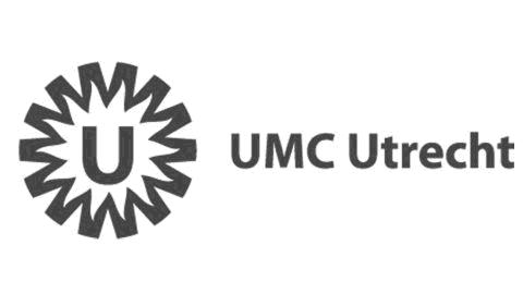 UMC Utrecht.png