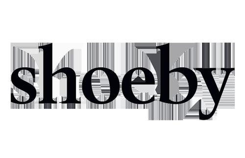 shoebylogo.png
