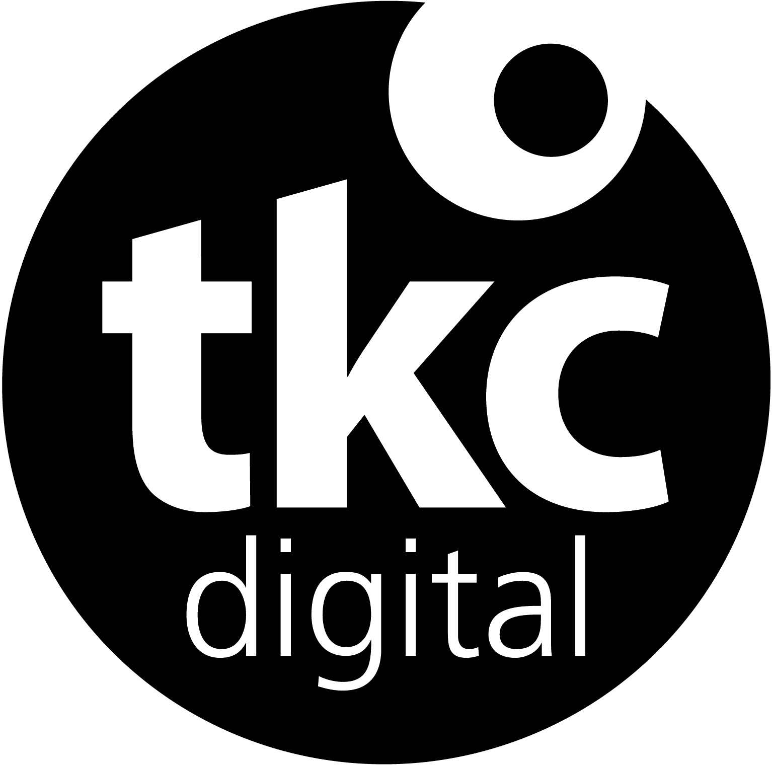 tkc_digital.png