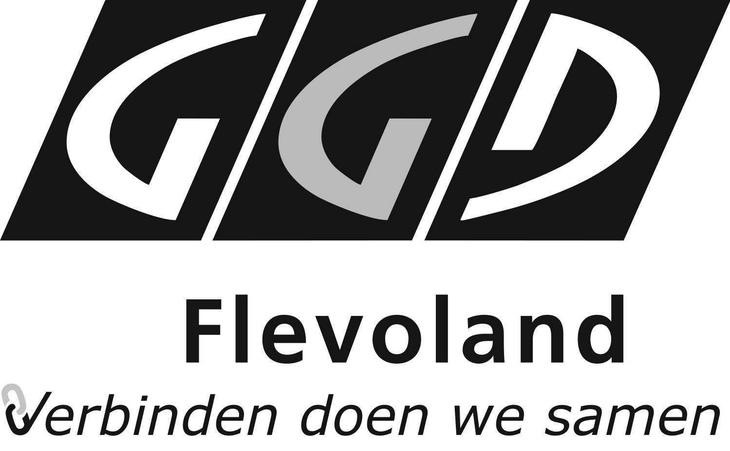 GGD Logo Verbinden doen we samen 2.jpg