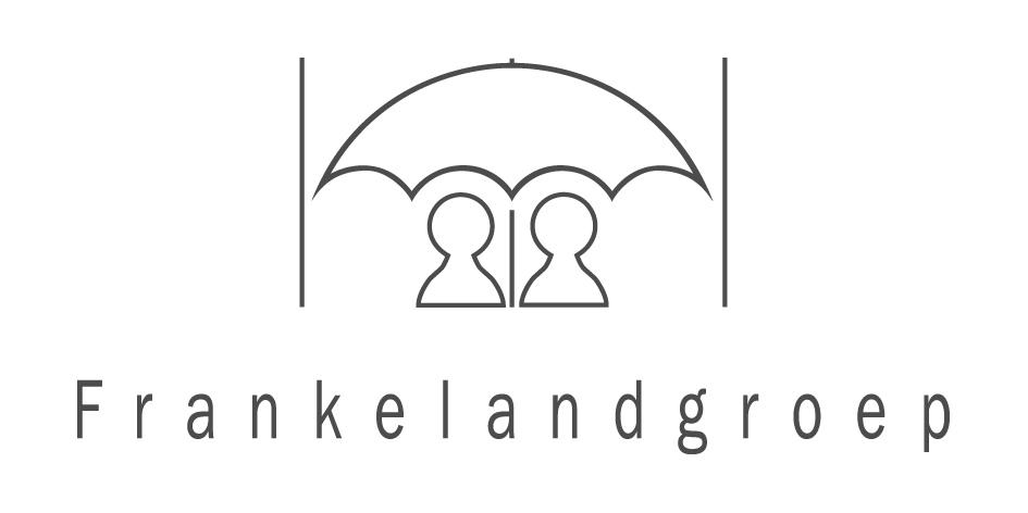 Logo Frankelandgroep.jpg