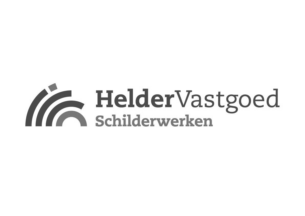 Logo Helder Vastgoed Schilderwerken.jpg