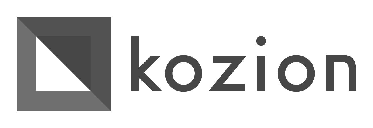 kozion_RGB.jpg
