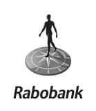 Rabobank Logo nieuw.jpg