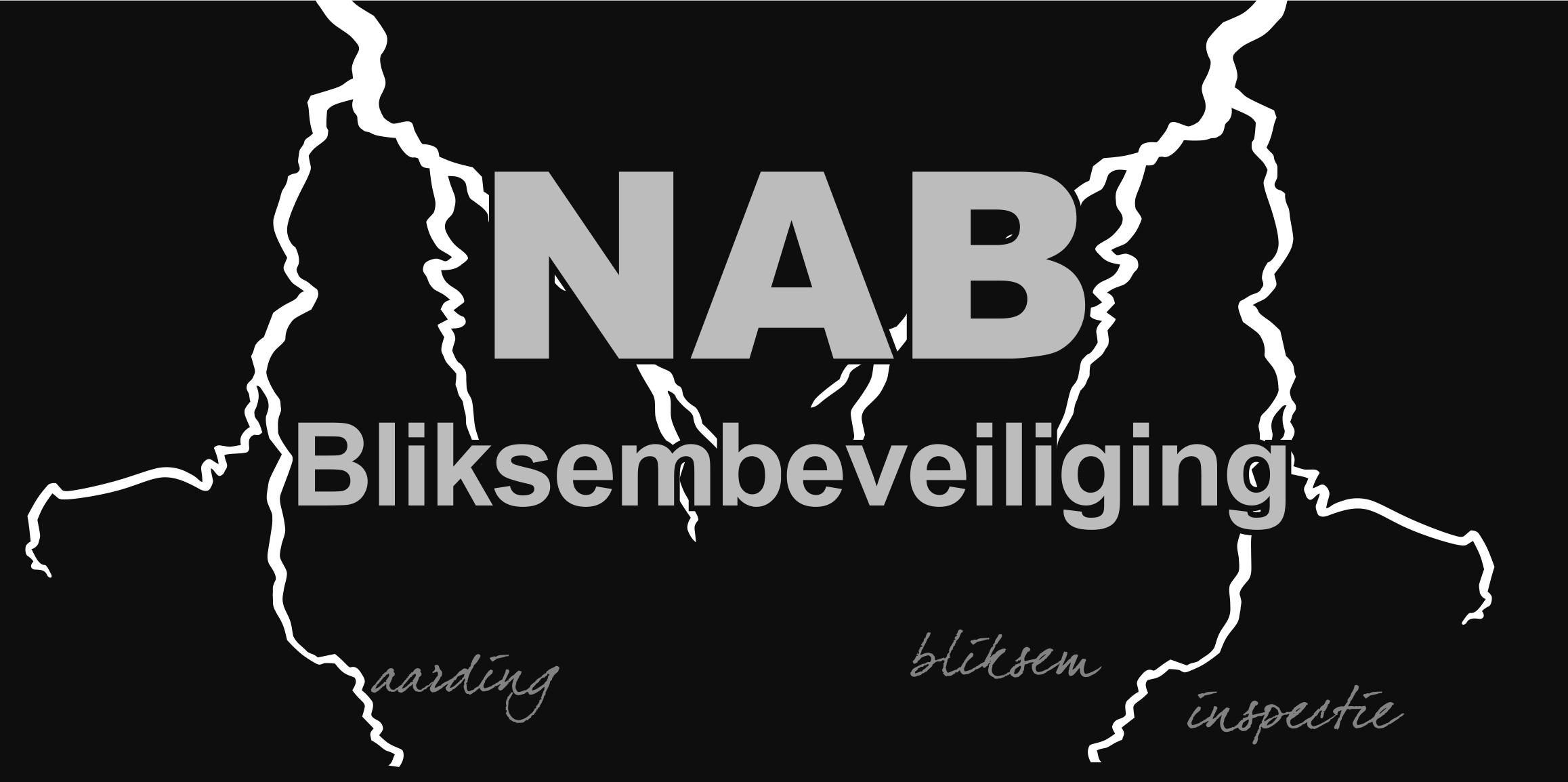 NAB_Banner.jpg