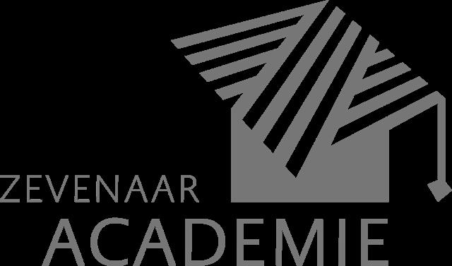 Zevenaar Academie.png