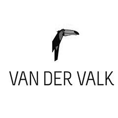 van-der-valk-240-240.jpg