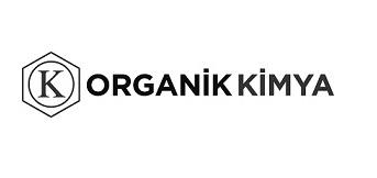 organikkimya logo.jpg