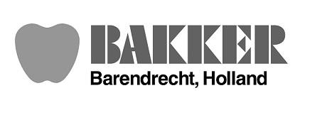 Logo Bakker.jpg