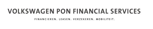 Volkswagen Pon Financial Services logo JPG.JPG