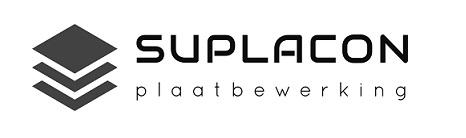 Logo Suplacon full rood zwart.jpg