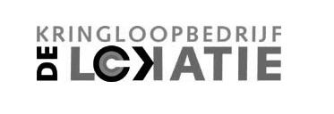 logo-delokatie kleur.jpg