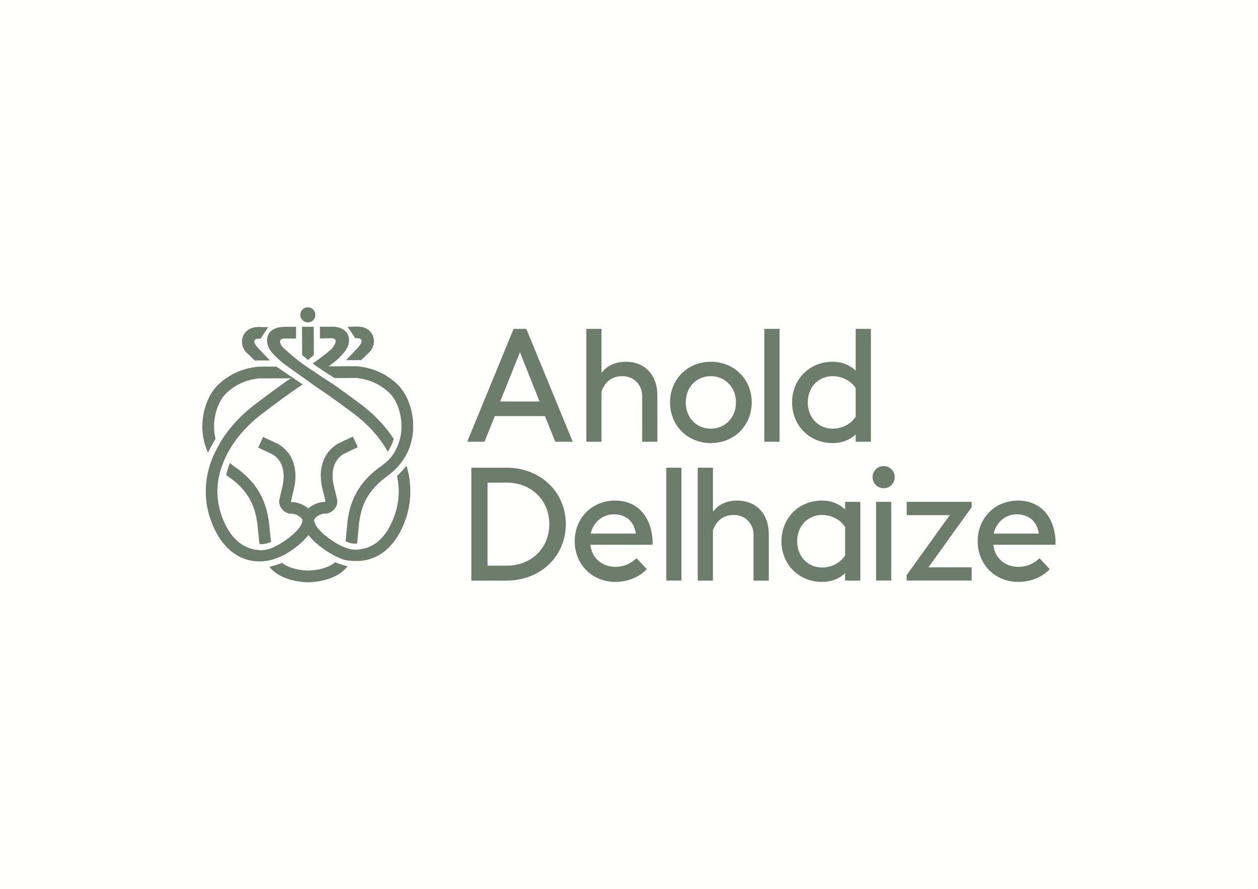 ahold-delhaize-logo.jpg