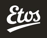 AD_Etos_Logo_Negative.jpg