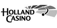 Holland Casino.jpg