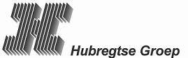 Hubregtse groep Logo.jpg
