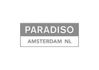 Paradiso_logo[P021].jpg