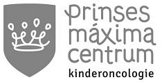 PMC_logo_NL_DS_RGB kopie.jpg