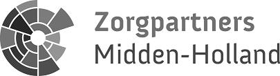 Zorgpartners MH Logo FC.PNG
