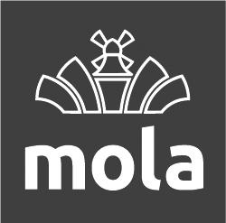 Mola logo 2018.jpg