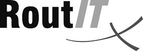 Logo_RoutIT.jpg