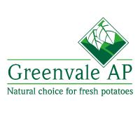 Greenvale AP Logo.png