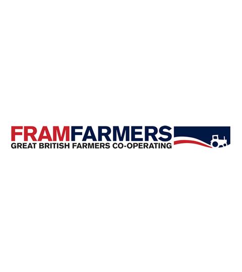 fram_farmers_logo.png