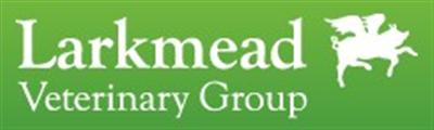 Larkmead Logo.jpg