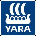 430-46281Yara Logo.png