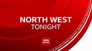 bbc north west.jpg