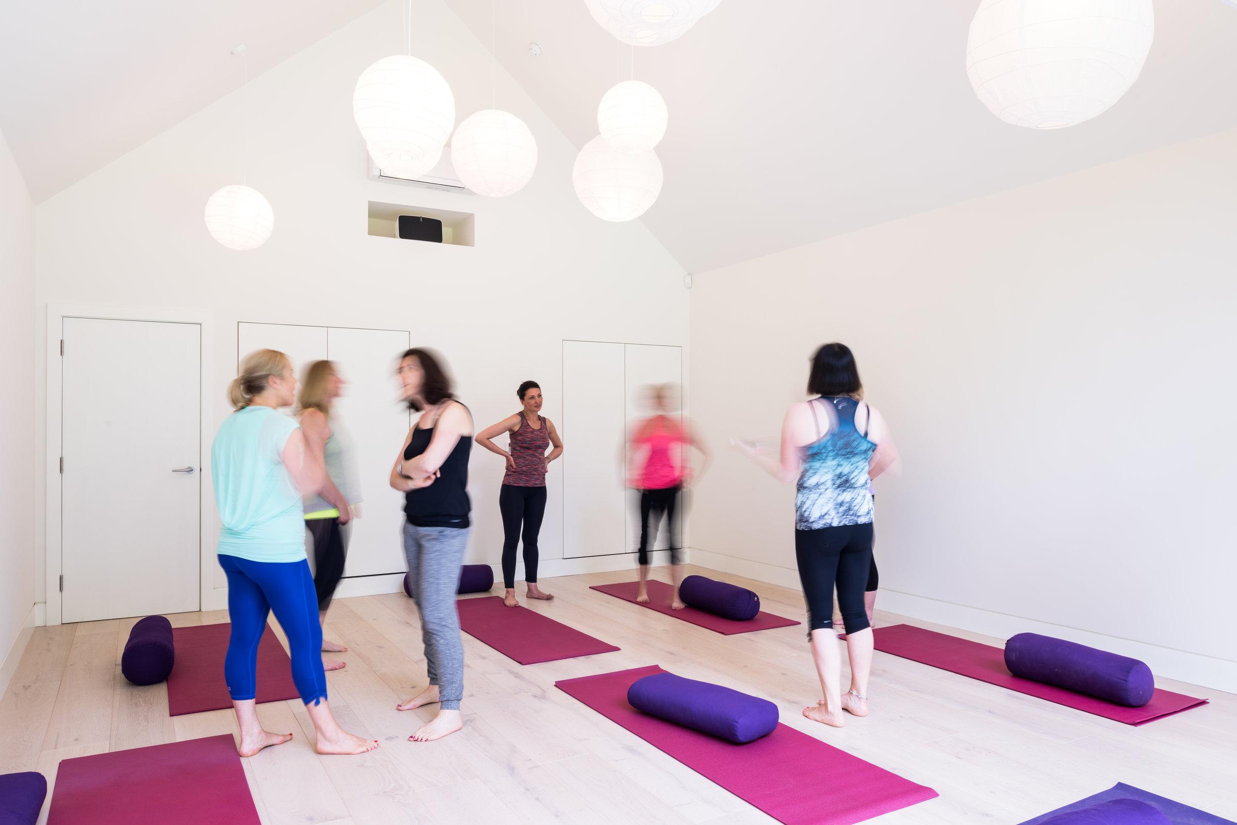 Yoga-4448.jpg