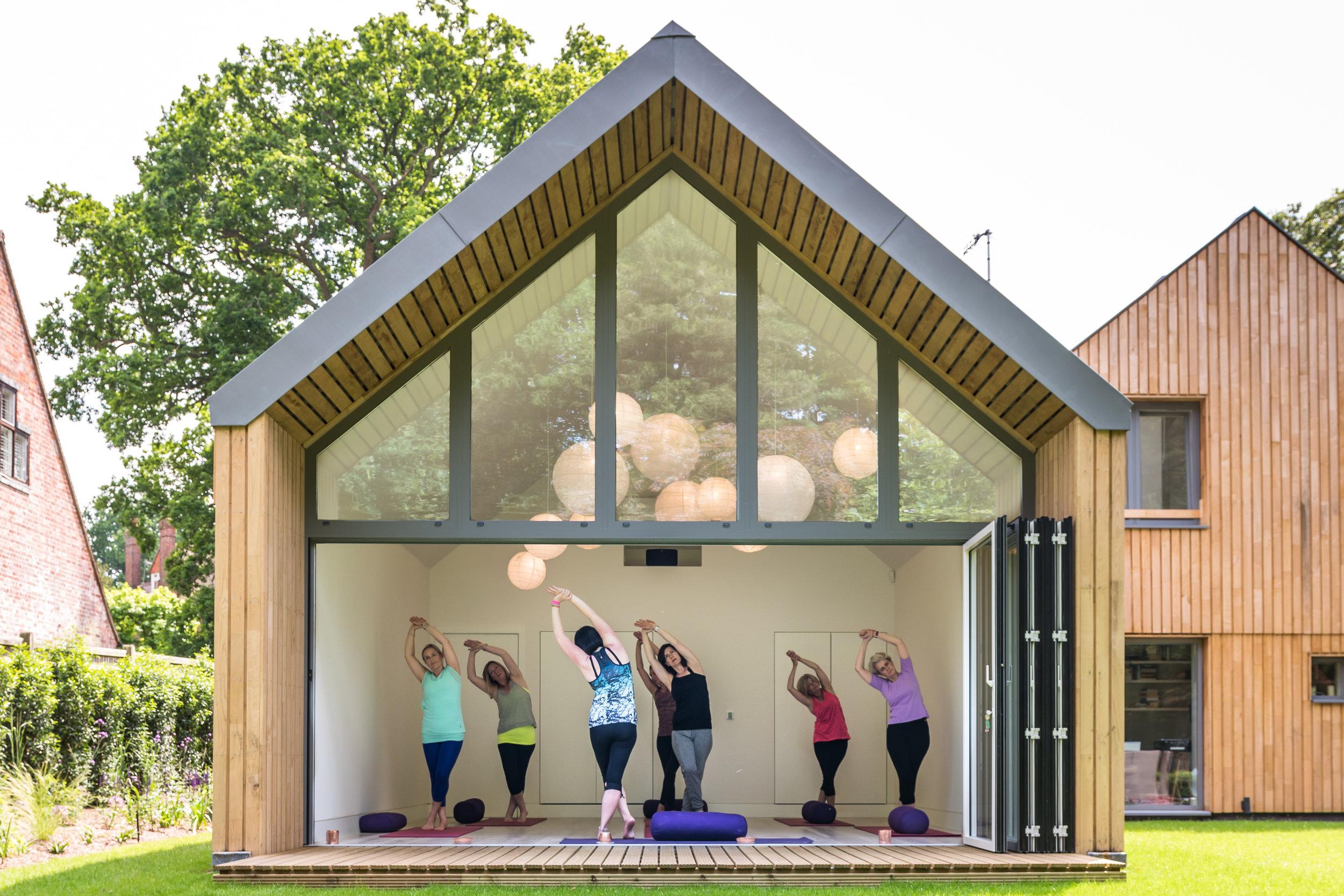 Yoga-4442.jpg